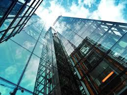 Architecture SEO Services